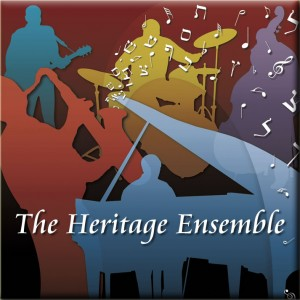The Heritage Ensemble