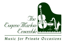 The Gene Marlow Ensemble