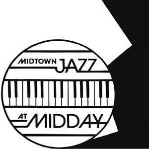 Midtown Jazz at Midday