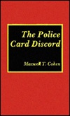 The Police Card Discord