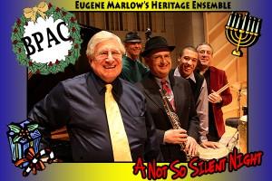 EMHE Holiday Show at BPAC