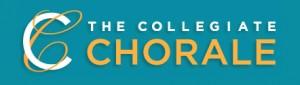 Collegiate Chorale