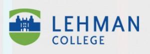 Herbert Lehman College, CUNY