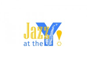 Riverdale Y, Jazz @ the Y