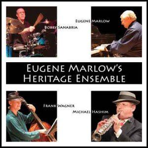 Eugene Marlow Quartet