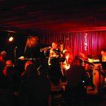 EMHE Zinc Bar 2014